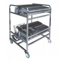 Buy cheap FUJI NXT SMT FEEDER CART from wholesalers