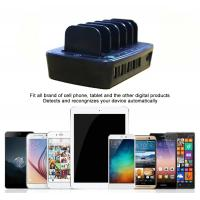Multi phone charging station public cell phone charger Cell phone charging station