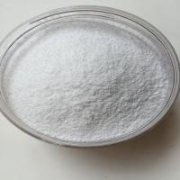 Buy cheap Synthetic Bulk Pharmaceutical Chemicals , 1-Benzyl-5-Phenylbarbituric Acid 72846-00-5 product