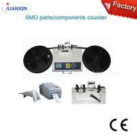 Buy cheap SMD Counting Machine/SMD counter With Bar Code Printer product