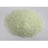 China White Glass Fibre Reinforced Polymer Nylon 6 No Pollution For Pulley on sale