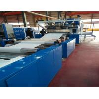 Buy cheap new arrival long life use environment friendly stone paper making machine product