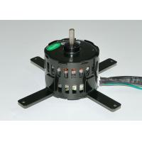 Buy cheap AC Two Shaded Pole 3.3 Motor 3000 RPM With Standard Exhaust Fan Motor CE product
