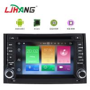"Buy cheap AM FM USB SD Card Hyundai Car DVD Player 6.2"" Screen For HYUNDAI H1 product"