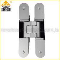 Buy cheap furniture hinge concealed door hinges product