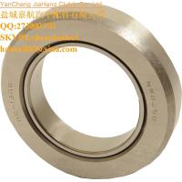 Buy cheap 86534551 - Bearing, Release (sealed) product