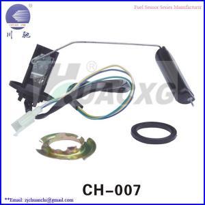 motorcycle Fuel Gauge Sender GY6-125