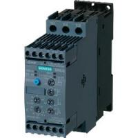 Buy cheap Single Phase DIN-Rail Mounted kWh Meter product