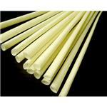 Buy cheap epoxy fiberglass winding tube/pipe product