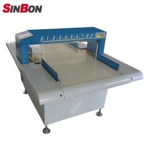 Buy cheap Digital Needle Metal Detector needle detector machine broken needle detector product