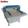 Buy cheap Digital Needle Metal Detector needle detector machine broken needle detector from wholesalers