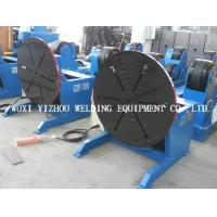 Buy cheap Hot sale,standard Tank welding positioner (YHB) product