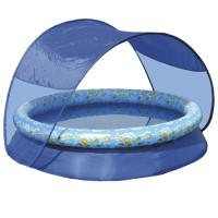 Buy cheap pump sevylor inflateble swiming pools for above ground pools product