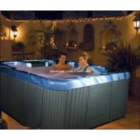 Buy cheap Hydro Massage Whirlpool Pool SPA (A512) product