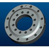 Buy cheap RKS.23 0411 SKF slewing bearings,304x518x56mm,ball bearing without gear product