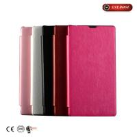 Buy cheap scratch proof Sony Xperia Cell Phone Cases  product