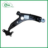 Buy cheap 96389491 96389492 SUSPENSION PARTS CONTROL ARM FOR DAEWOO product