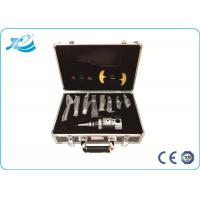 China High Performance NBH2084 Small Boring Tool , Lathe Boring Tool on sale