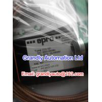 Selling Lead for EPRO MMS6210 in stock - Buy at Grandly Automation Ltd