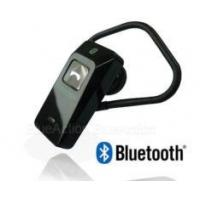 China Universal Bluetooth Headset,Bluetooth Earpiece on sale