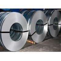 Quality Low Iron Loss Grain Oriented Electrical Steel For Large Power Transformer for sale