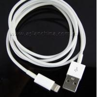 Buy cheap for iPhone 5 USB Data Cable, USB Data Cable for iPhone 5 (ACM-009-01) product