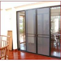 Buy cheap noiseproof roller shutter product