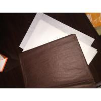 Buy cheap Greaseproof paper product