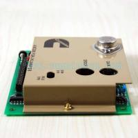 Buy cheap Cummins Speed Controller / Speed Control 3032733 product