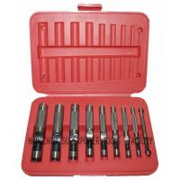 Buy cheap 9PC hollow punch product
