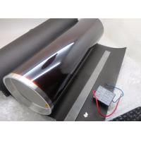 Buy cheap Copier Spare Parts Compatible For Canon IR7105 IR7095 IR8500 IR7200 OPC Drum product