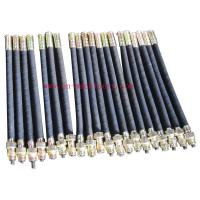 Buy cheap Construction Machinery tools Concrete Vibrator flexible shaft from Wholesalers