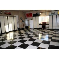 Buy cheap super white polished porcelain tiles, good quality, low price product
