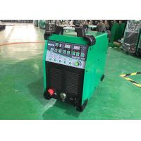 Buy cheap Inverter CO2 Gas Shielded Arc Welding Machine 350A For Common Low Carbon Steel product