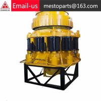 China raymond grinding mill and spare parts on sale