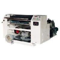 Buy cheap Thermal Fax Paper Slitter Rewinder (QFJ900) product
