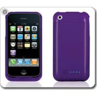 Buy cheap Mophie Juice Pack Air Case and Battery for iPhone 3G, 3G S from wholesalers