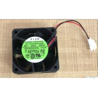Buy cheap I040374-00 / I040374 Noritsu QSS3101/3201/3202/3301/3302/3501/3701/LPS24 pro minilab fan product
