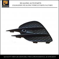 Buy cheap Benz GLC W253 X253 C253 Cover Bumper Front OEM 2538853500 2538853600 product