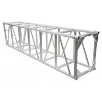 Buy cheap Durable Light Weight Stage Lighting Truss SB760mm X 520 With Strong Loading Capability from Wholesalers