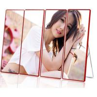 Buy cheap 2.5mm Digital Creative Led Display Indoor Ultra Thin For Shopping Mall product