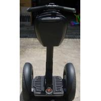 Buy cheap Segway i2 Commuter dorp shipping free shipping product