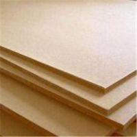 Buy cheap Press paper board for electrical purposes product