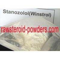 canadian steroid supplier reviews