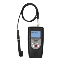 Buy cheap Infrared Belt Tension Tester BTT-2880R8 from wholesalers