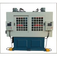 Buy cheap high speed CNC flange drilling machine TDS350/2, double spindles product