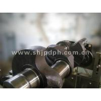 Buy cheap Balancing Machine for Crankshaft(PHQ-50) from wholesalers