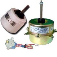 Buy cheap Air Conditioner Motor product