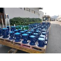 Buy cheap Quality-verified Pipe Fitting Valves Products with Fast Delivery for Oil Gas Construction product