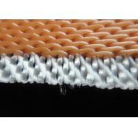 Buy cheap Polyester Monofilament Netting Desulfurization Belt Filter Cloth product